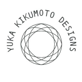 yuka kikumoto