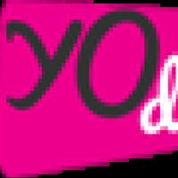 Yodesi Tv Serial – Yodesi