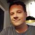 Alexandre S Hostert's avatar
