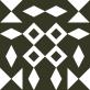 gravatar for Randhir Awla
