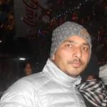 Niranjan Devkota