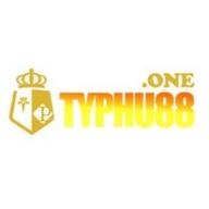 typhu88one