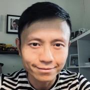Lin He