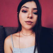 Esmeralda González