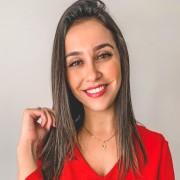 Mariana Barcelos