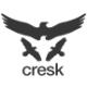 cresk