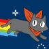 Mariotaku Lee's avatar