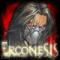 Erconesis
