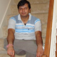 Rajat Jaiswal user avatar