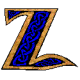 thoughtcounts Z