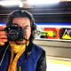Alberto Amortegui (Photographer)