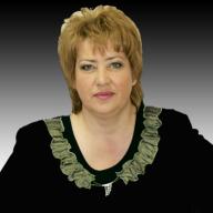 Natalya Kolesova