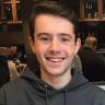 avatar for Patrick Mulligan