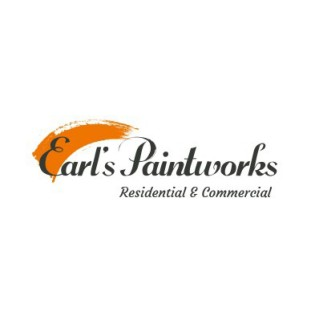 Earl's Paintworks Inc.