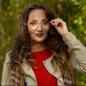 Katarina Sedlakova