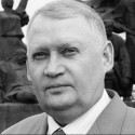 Юрий Солозобов