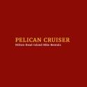 Avatar of pelicancruise