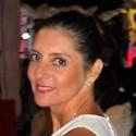 avatar for Andréa Medeiros