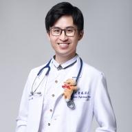 雙寶爸的小宇宙|兒童感染科 顏俊宇醫師