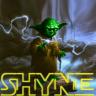 j-ottone's profile picture