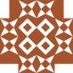 gravatar for chirag030597