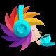 CoffeeQuills