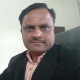 Manish Bagdi