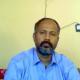KRISHNAKUMAR K.P