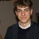 Filippo Barresi