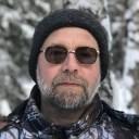 Олег Чувакин