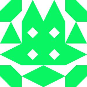 slaveejerjylland - avatar