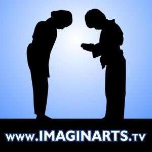 Imagin Arts