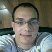 Antonio Henrique