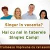 Vacante, excursii si evenimente pentru persoane singure 2015 - last post by Singles Camp