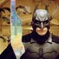 ny_batman