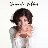 Samanta Villar