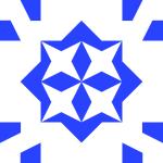 Profile picture of onecogi