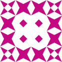 Immagine avatar per Giorgia R