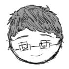 View SketchSword's Profile