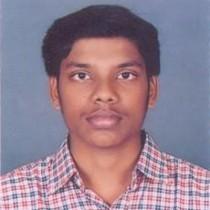 palanivelraja's picture