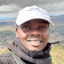 Changa Mtuwa