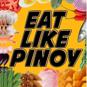 Eat Like Pinoy