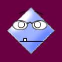 Avatar of nickmichael