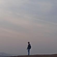 Shaswata Ray