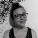 Julie de cocon - déco & vie nomade