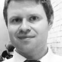 avatar for Роман Зайцев