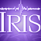 IRIS Webmaster gravatar