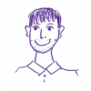 rusavv avatar
