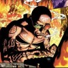 Kifli88's avatar