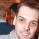 Profile picture of graememullins